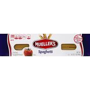 Mueller's Spaghetti