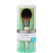 EcoTools Brush, Full Powder