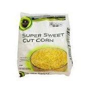 Roundy's Super Sweet Cut Corn