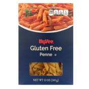 Hy-Vee Gluten Free Penne