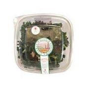 Mother's Grab & Go Fresh Kale Salad