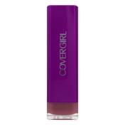 Revlon Colorlicious Lipstick Verve Violet