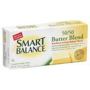 Smart Balance 50/50 Butter Blend