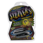Hasbro Sonic Sound Sizzlers Noise Magnets