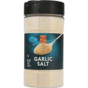 Sunny Select Garlic Salt