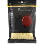 Natural & Kosher Pizza Cheese