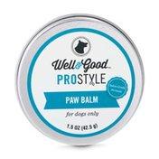 WLGD-PRO Paw Balm