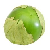 Tomatillo Package
