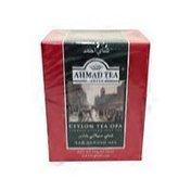 Ahmad Tea Primetime Tea