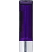 Rimmel Lipstick, Red Alert 505