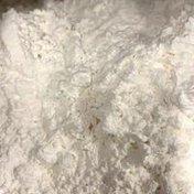 Organic Powdered Sugar