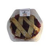 Schnucks 6'' Cherry Pie