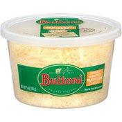 Buitoni Freshly Shredded Parmesan Cheese