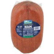Farmland Hickory Smoked Ham & Water Product