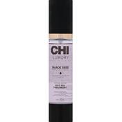 CHI Hot Oil Treatment, Intense Repair, Black Seed Oil