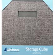 Whitmor Storage Cube