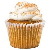 Kalo Pumpkin Spice Cupcakes