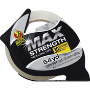 Duck Tape, Packaging, Max Strength