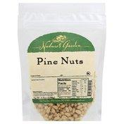 Natures Garden Pine Nuts