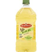 Bertolli Olive Oil, Extra Light Taste