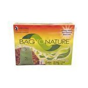 Bag To Nature Compostable Bags