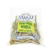 Swad Whole Turmeric