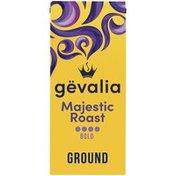 Gevalia Heritage Collection Majestic Roast Ground Coffee