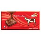 Elite Milk Chocolate