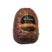 Smithfield Honey Ham