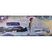 Tula Athletica Yoga Set, Starter