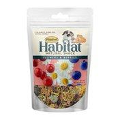 Higgins Premium Pet Foods Berrs Hab Natural Snacks