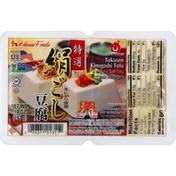 House Foods Tofu, Extra Soft