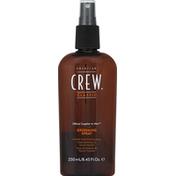 American Crew Grooming Spray, Classic