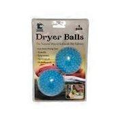 Lc Dryer Balls