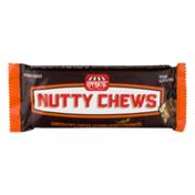 Paskesz Nutty Chews
