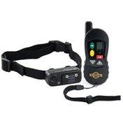 PetSafe Little Dog Remote Trainer Model PDT00 13410