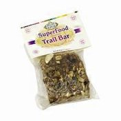 Bright Earth Foods Superfood Trail Bar