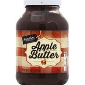 Signature Select Apple Butter
