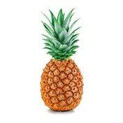 Cambridge Farms, Inc. Pineapple