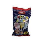 Lieber's Cotton Candy