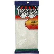 Paskesz Coconut Flakes