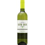 Raw Bar Vinho Verde