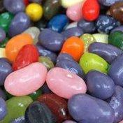 Jelly Belly Bulk Jelly Beans