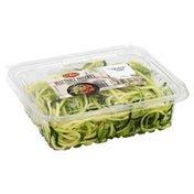 Del Monte Vegetable Noodles, Zucchini