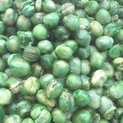 Fried & Salted Green Peas