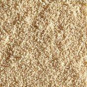 International Harvest Organic Almond Flour