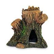 Imaginarium Tree Stump