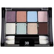 Expert Wear® Hushed Tints Eyeshadow 8-Pan