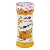 La Flor Turmeric