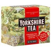 Yorkshire Tea Tea
